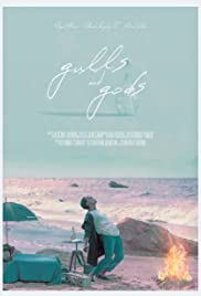 Gulls and Gods Poster