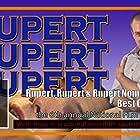 Rupert Rupert and Rupert nominated Best Comedy - IRole: Dolores