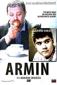 Armin (2007)