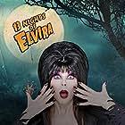 13 Nights of Elvira (2014)