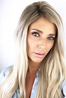 Rebecca Olejniczak