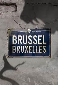 Brussel (2017) Poster - TV Show Forum, Cast, Reviews