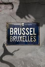 Brussel Poster