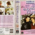 Only When I Laugh (1981)