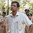 Vijay Raaz in Sherni (2021)