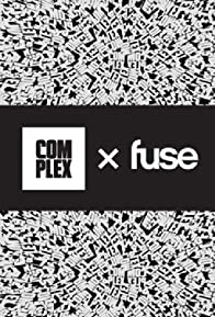 Primary photo for Complex x Fuse