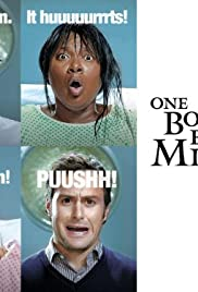 One Born Every Minute Poster - TV Show Forum, Cast, Reviews