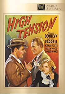 High Tension by