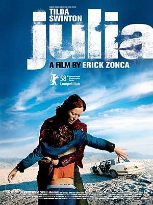 Julia (2008)