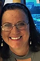 Brenda Jo Reutebuch