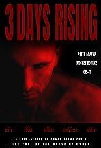 3 Days Rising