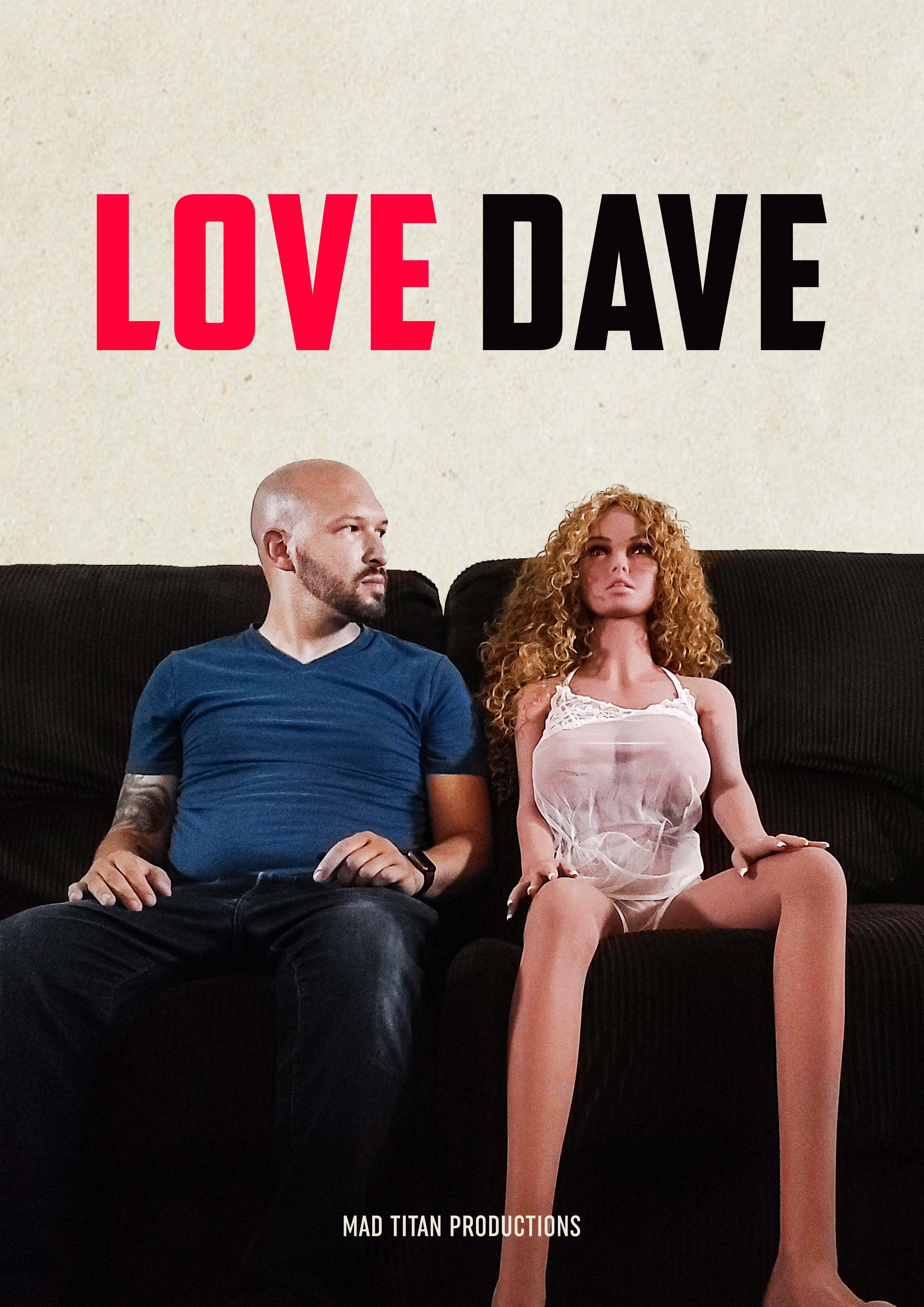 watch Love Dave on soap2day