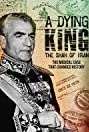A Dying King: The Shah of Iran (2017) Poster