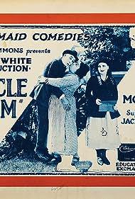 Uncle Sam (1923)
