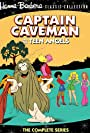 Captain Caveman and the Teen Angels (1977)