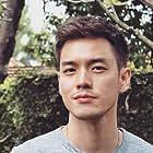 Anthony Xie