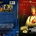The Avenging Angel (1995)