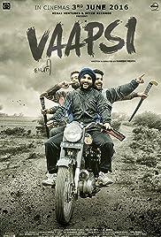 Vaapsi (2016) Punjabi Full Movie thumbnail