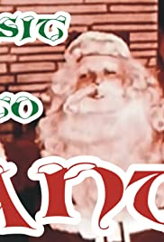 A Visit to Santa (1963) Poster - Movie Forum, Cast, Reviews