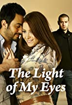 The Light of My Eyes