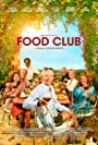 Exclusive: Barbara Topsøe-Rothenborg Video Interview and Clip For Food Club