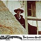 Lincoln Kilpatrick in The Master Gunfighter (1975)