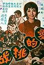 Ai de tiao zhan (1973) Poster