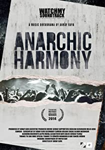 Anarchic Harmony by
