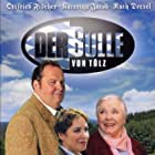 Der Bulle von Tölz (1996)