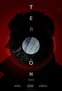 Telephone telugu full movie download