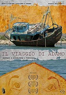 Il viaggio di Adamo (2010)