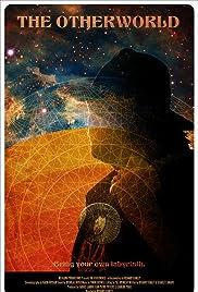 L'autre monde Poster