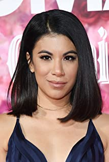 Chrissie Fit Picture