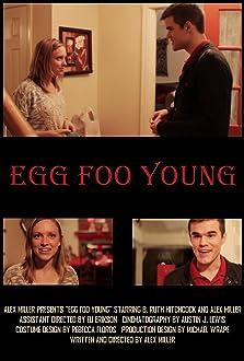 Egg Foo Young (2016)
