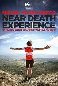 Near Death Experience (2014)