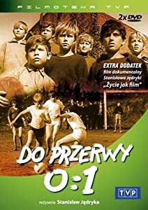 Downloading bluray movies Pozegnanie z wakacjami by [1280x960]