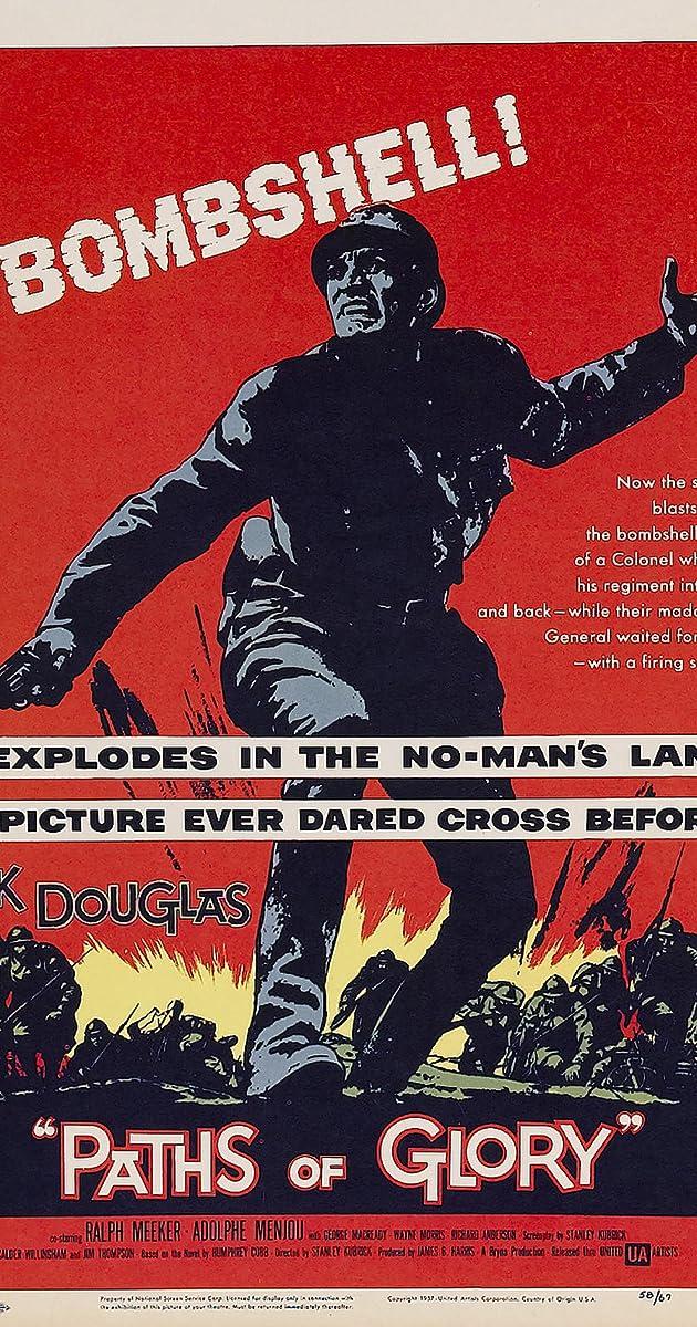 Serie noire Erich Von Stroheim French movie poster