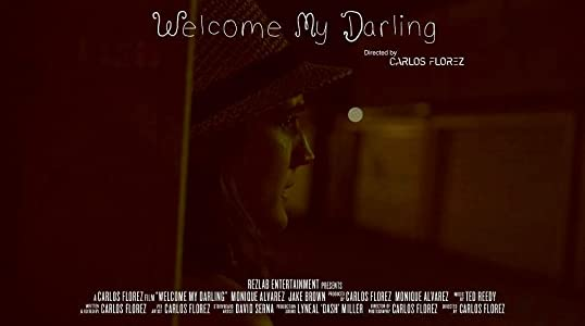 Watch movie2k online for free Welcome, My Darling [[movie]