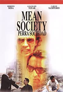 Perra sociedad full movie in hindi 720p