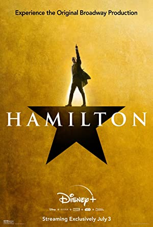 Hamilton (2020) [1080p] [WEBRip] [5 1] [YTS MX]