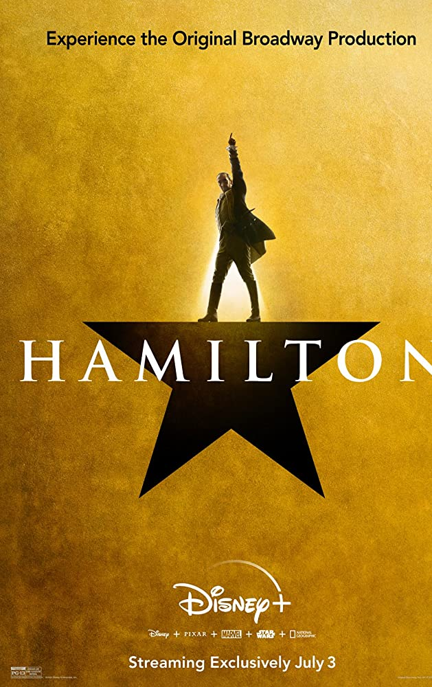 (hotstar) Hamilton Full Length Movie Download Free Hd MV5BNjViNWRjYWEtZTI0NC00N2E3LTk0NGQtMjY4NTM3OGNkZjY0XkEyXkFqcGdeQXVyMjUxMTY3ODM@._V1_SY1000_CR0,0,629,1000_AL_