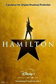 LugaTv   Watch Hamilton for free online