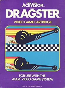 Best download divx movies Dragster by [480x320]
