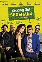 Kicking Out Shoshana