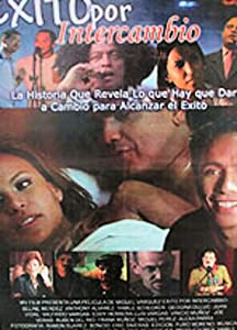 Ebony lesbian dvd
