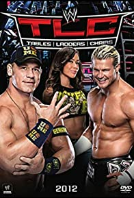 Primary photo for TLC: Tables, Ladders & Chairs