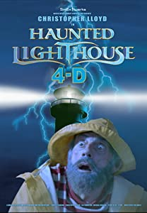 Watch hd movies computer Haunted Lighthouse [UltraHD]