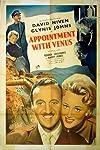 Island Rescue (1951)