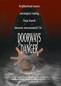 Movies clips free watching Doorways to Danger: The Video by [Avi]