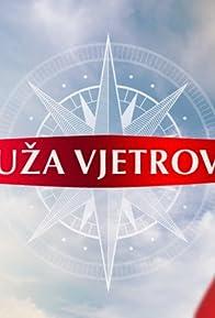 Primary photo for Ruza vjetrova